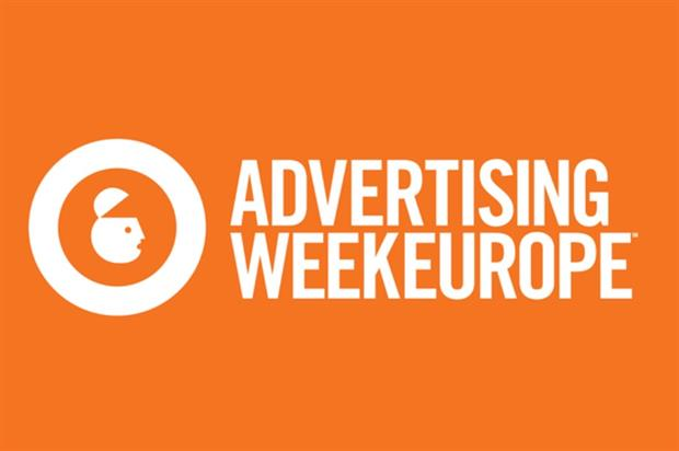 Frukt and Octagon have two sessions planned for Ad Week Europe