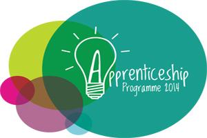 Grass Roots: extending its apprenticeship scheme across its UK offices
