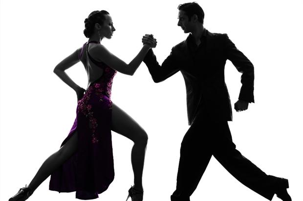 Mystery Ballroom wins Eventbrite prize