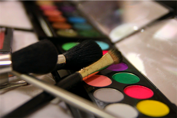Glamour magazine is to host its first Beauty Festival at the Saatchi Gallery this weekend