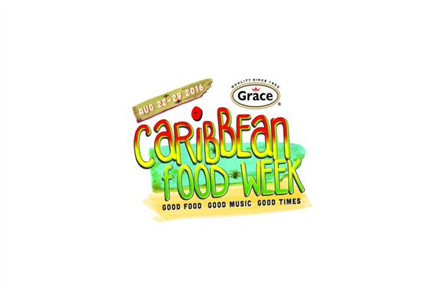 Trigger thinkpeople: devising Caribbean-themed food festival