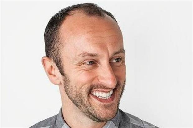 Closer's Dan Machen shares five of his favourite SXSW experiences