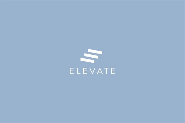 Mentoring scheme Elevate launched in October