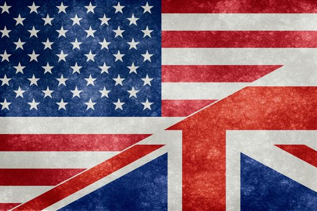 Blog: US vs UK - Who does experiential better?