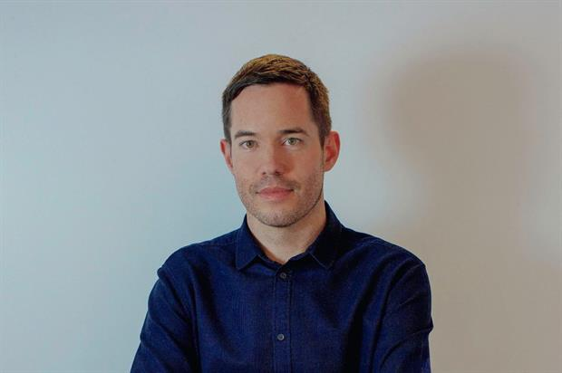 Ben Hack joined from Viacom International Media Networks