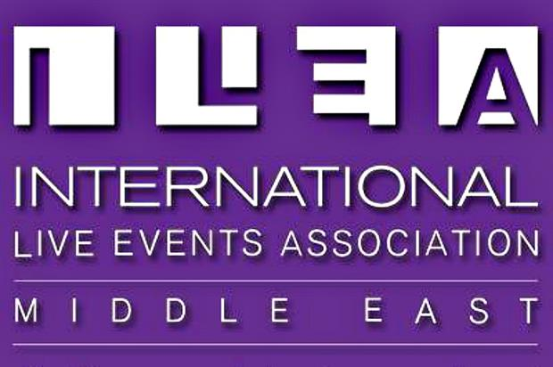 ISES Middle East is now ILEA Middle East