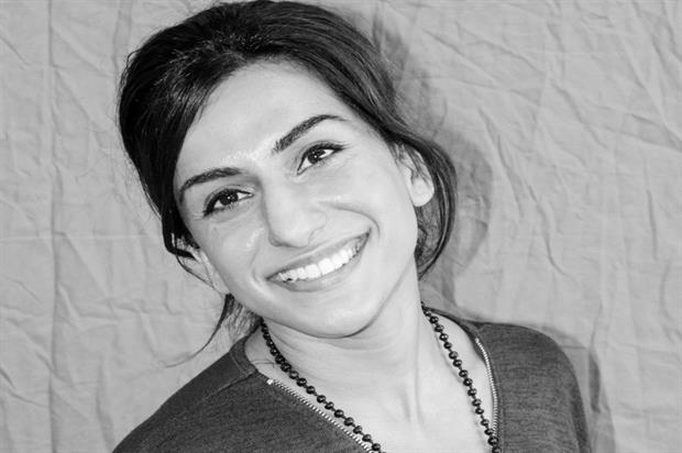 Jas Kaur joins as marketing manager for exhibitor services