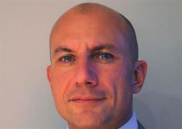 Karim Halwagi: AEO aims to help industry SMEs and start-ups