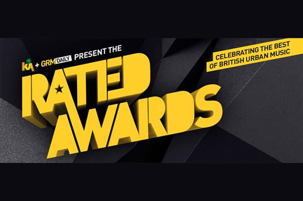 KA will provide a unique experience for 100 brand loyalists at the awards