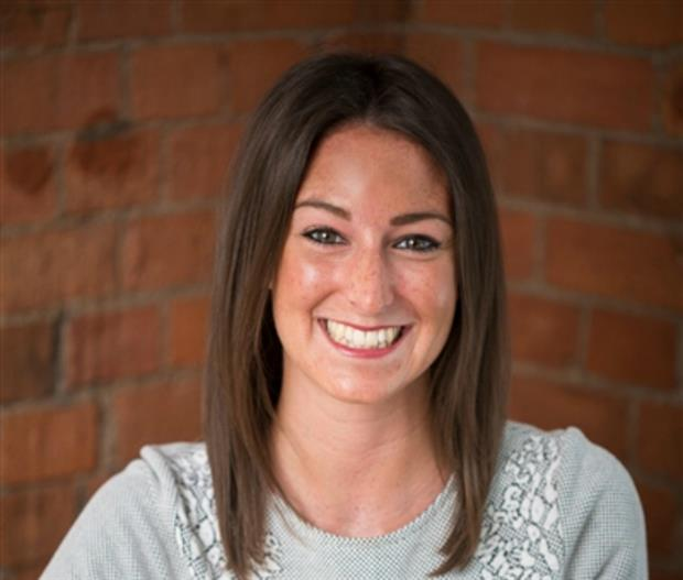 Holly Saich is appointed as PR & communications manager.
