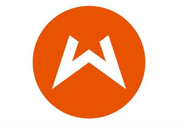 Wasserman appoints executive creative strategist