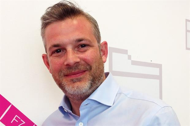 Adding Value appoints development director