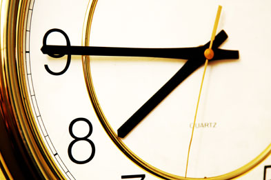 Practices are under pressure to improve GP access by increasing extended hours