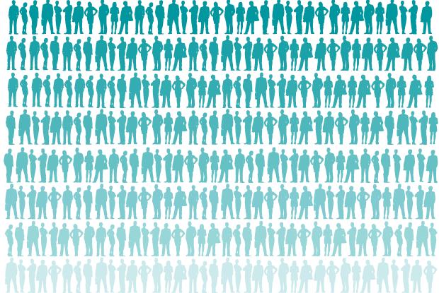 GP workforce: many GPs are retiring or emigrating