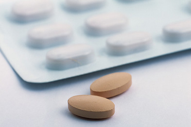 Statins do not reduce mortality in patients with no history of CVD (Photograph: SPL)