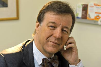 Dr Dixon: Patient involvement will enhance the NHS service