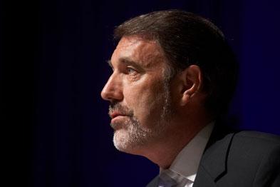 Dr Meldrum: PBC a 'misnomer'
