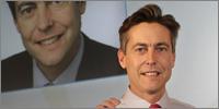 Health Minister Ben Bradshaw