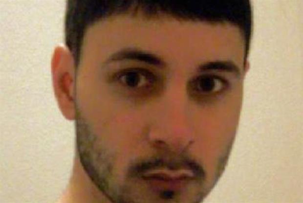 Khalid khan online dating
