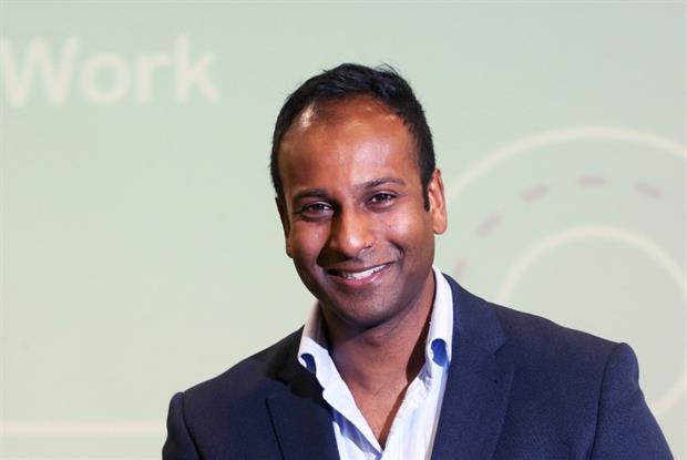 Dr Sundar Thava: Fit for Work programme can support GPs