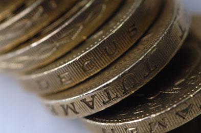 Funding: NHS had surplus of £1.6bn last year
