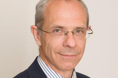 David Bennett: no forced tenders