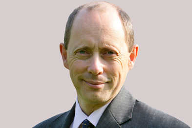 Andrew Dilnot: poor data risk undermining NHS reform