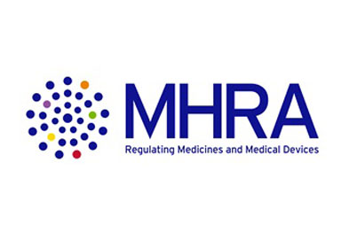 MHRA: faulty devices may produce falsely low readings