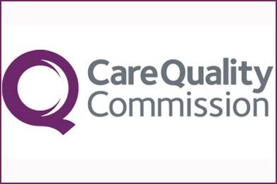 CQC: watchdog is drawing up NHS provider ratings