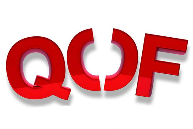 QOF: Many GPs now believe the framework should be scrapped
