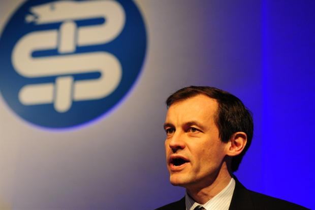 Dr Vautrey: Core GP funding should not be merged with other services. Picture: JH Lancy
