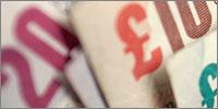 GPs denied £15.m survey pay