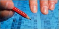 Insurers should receive genetic data says expert
