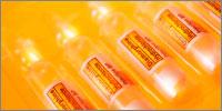 Diamorphine in short supply