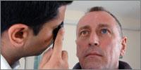 NICE under fire over eye treatment
