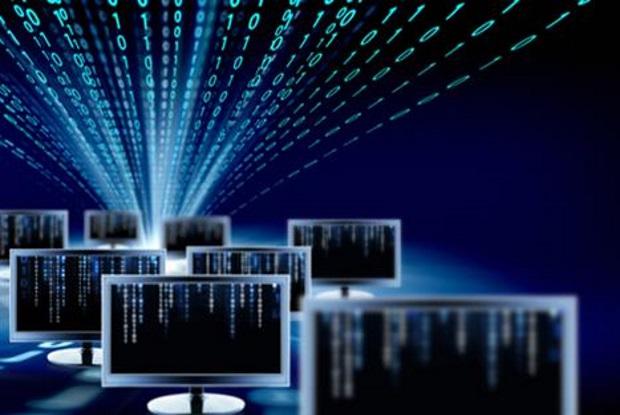 Data extraction from patient records could begin in pathfinder sites this autumn (Photo: iStock)