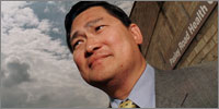 Dr Teck Khong