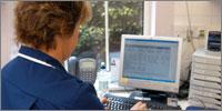 Billion pounds on temporary nurses 'too high'