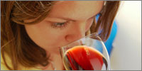 Report demands guidance on drinking during pregnancy