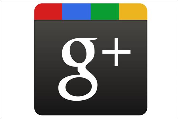 Google+: recorded 2.6 million unique visits in the UK in November
