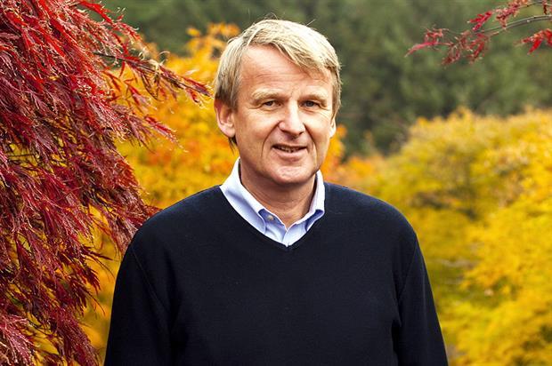 Jan-Dieter Bruns, chief executive officer of Brunswick Plant Export (HW)