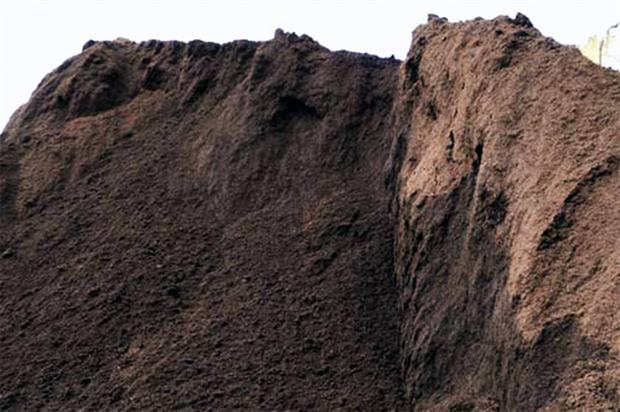Peat: people want best results