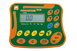 Amados E+S - image: Amazone