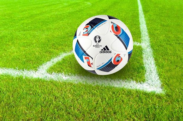 Pesticide use essential for Euro 2016 pitches. Image: Pixabay