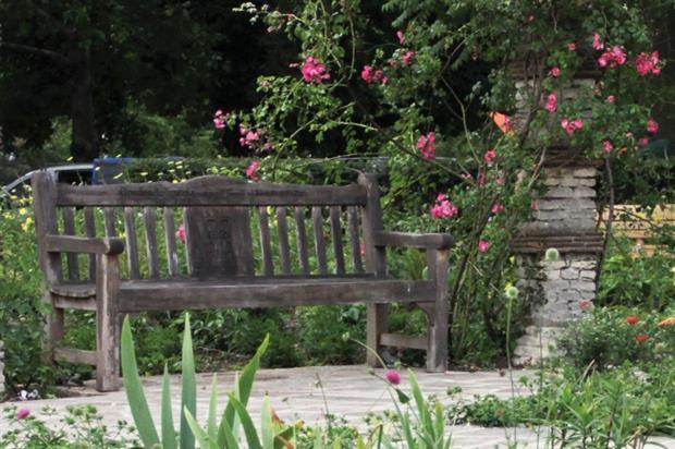 Kennington Park. Image: Supplied