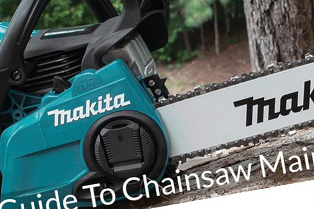Image: Makita UK