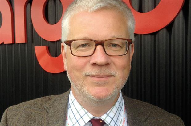 Hopkins: focus on improving Fargro's customer service