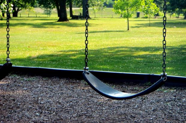 Play facilities were under threat in Sefton. Image: Pixabay