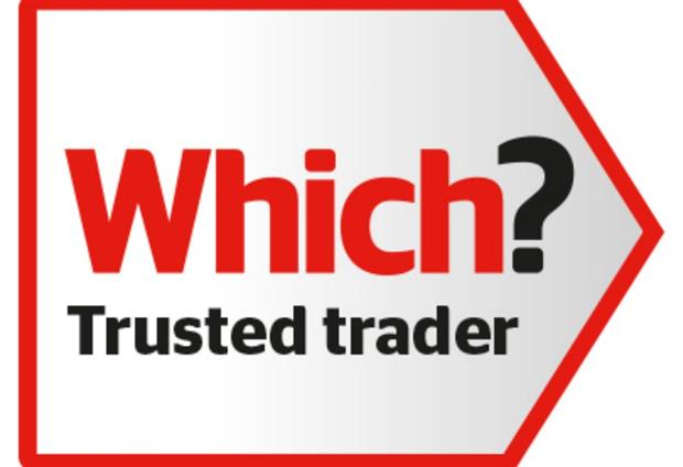 Which? logo. Image: Supplied