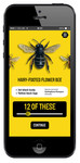 Bee app